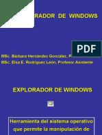 clase03-WINDOWS.ppt