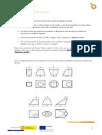 Trazado y desarrollo de Tolvas.pdf