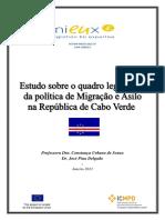 Estudo_legislativo_MIEUX_CaboVerde.pdf