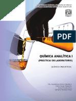 quimicaanaliticai_manualpracparaquimicaindus
