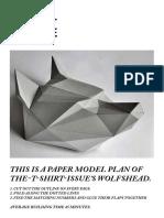 1475164741755.pdf