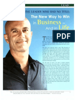 The_New_Way_to_Win_in_Business_and_in_Life-Motivated.pdf