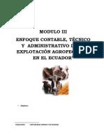 contabilidad_agropecuaria1
