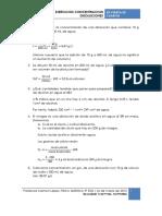 tema-3_actividades-de-disoluciones-con-soluciones.pdf