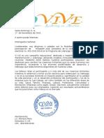 Certificado de Participacion (1)