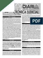 CRONICA JUDICIAL.pdf