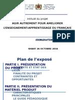 30_fiches__233_preuves_textes 1