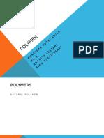 Polymer-1