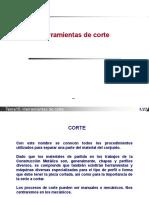 HERRAMIENTAS DE CORTE.pdf