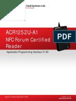 API-ACR1252U-A1-1.05