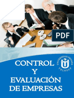 Texto Diagramado Control y Evaluacion de Empresas