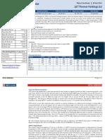 L&T Finance Analysis report_HDFC Sec.pdf