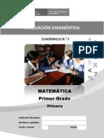 1grado-1evaluaciondiagnosticaprimergradocuadernillo02