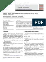 exporoHD-main.pdf