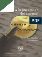 El_pensamiento_de_la_herejia._Replica_a.pdf