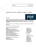 NCh0289-57 G.de Vapor.....pdf