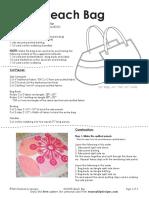 RD2035BeachBagInstr2.pdf