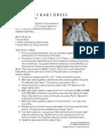 ITTY BITTY BABY DRESS.pdf