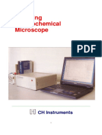 Scanning electrochemical microscope CHI920C_SECM.pdf