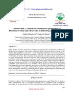validated-hplc-method-for-simultaneous-quantitation-ofdiclofenac-sodium-and-misoprostol-in-bulk-drug-and-formulation.pdf