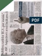Interviu cu dl Negritoiu.pdf