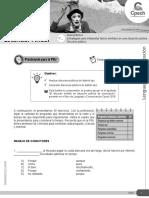 LC-27 ESTANDAR Estrategias Para Interpretar Textos Emitidos en Situación Pública Discurso Público 2016_PRO