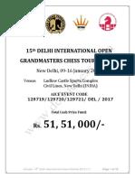 Delhi-Open-2017.pdf