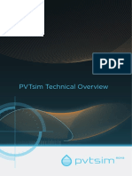 Pvtsim Technical Overview 2016 Download v3
