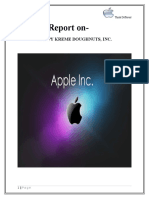 Final Report MGT-403 (1) (1)