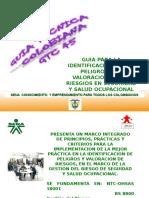 diapositivasgtc45-120612222239-phpapp01.ppt [Modo de compatibilidad] [Reparado].ppt