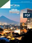 El Salvador Guia Del Inversionista 2015