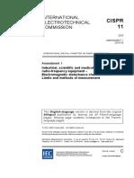 cispr11-amd1{ed4.0}en-2004