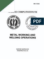 welding1122.pdf