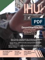 IHUOnlineEdicao497