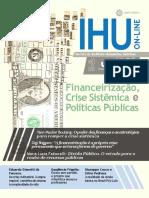 IHUOnlineEdicao492