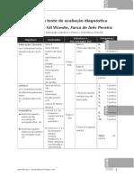 ASA EP11 TestesAval Diagnostica2 Farsa Ines Pereira