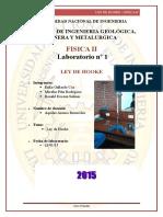 Informe 1-De Fisica II-2015