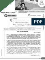 Guía 28 LC-22 ESTÁNDAR Estrategias Para Interpretar Textos Periodísticos Que Entregan Opiniones_PRO