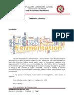 Fermentation Technology.docx