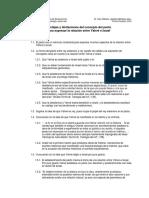 Pacto Ventajas y Limitaciones Dt