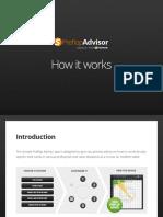 Guide for PreflopAdvisor