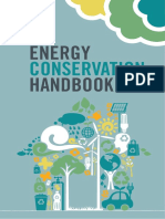 Energy Conservation Book_Toronto Hydro-2_FINAL(Low Res)