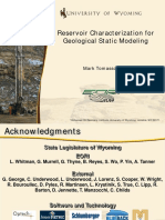 tomasso_jackson-ior-eor_9-13-10_edited (1).pdf