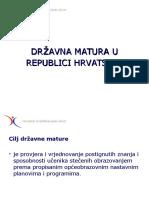 Drzavna-matura_06_2009_