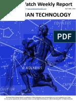 Aquarian-Technology.pdf