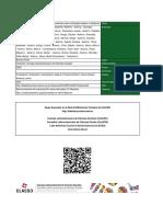 filopolit.pdf