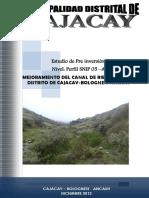 santa-datos.pdf