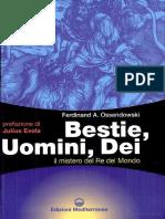 bestie uomini e dei.pdf