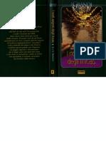 I nodi segreti degli Incas.pdf