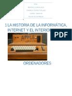 LA HISTORIA DE LA INFORMÁTICA GBVD.docx